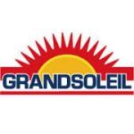 GRAND SOLEIL (Италия)