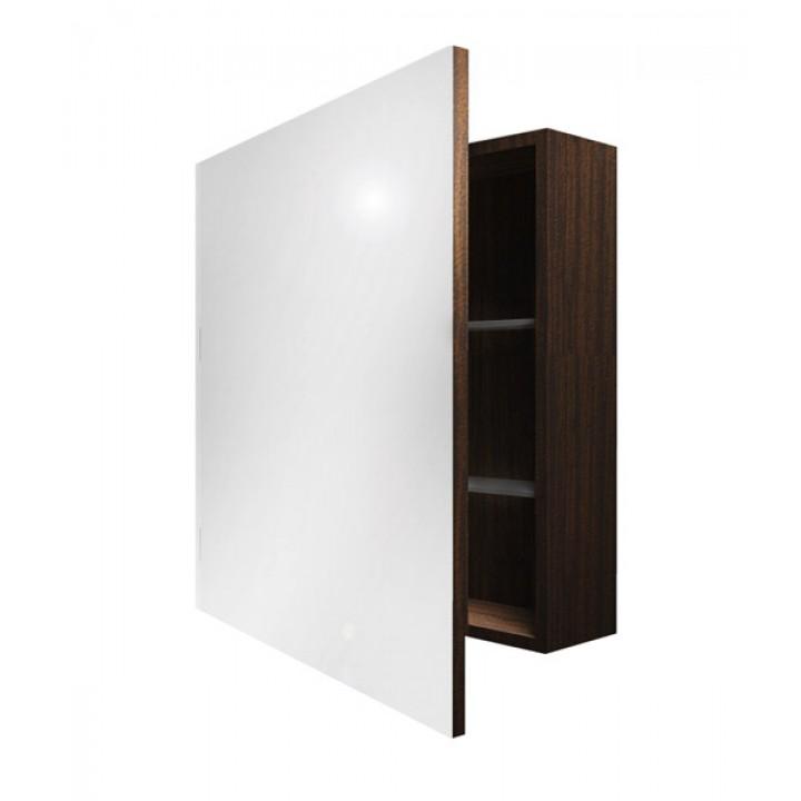 Шкаф зеркальный Ш3-700