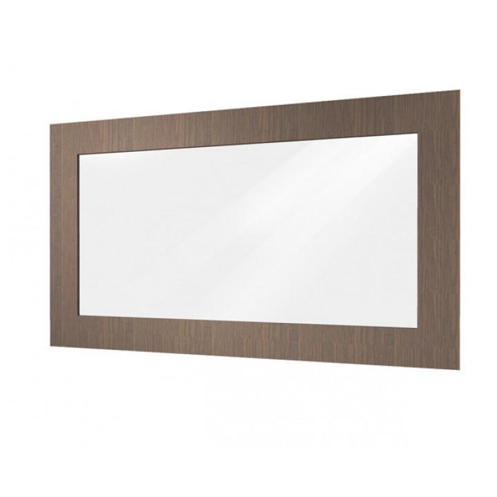 Шкаф зеркальный ЗР-1