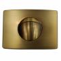 Кнопка бронза 701 Sanit