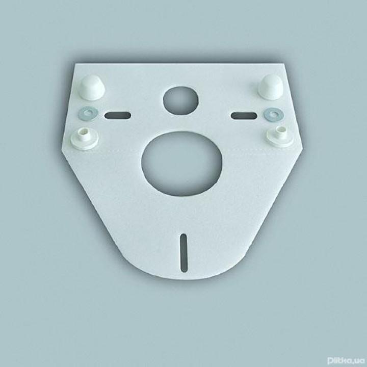Звукоизоляционный комплект SANIT