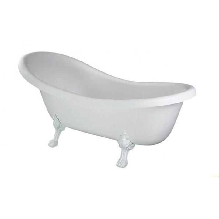 Ванна ROMANCE 1570/03