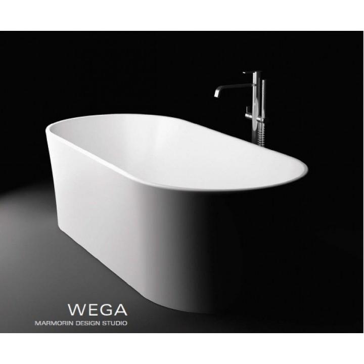 Ванна WEGA