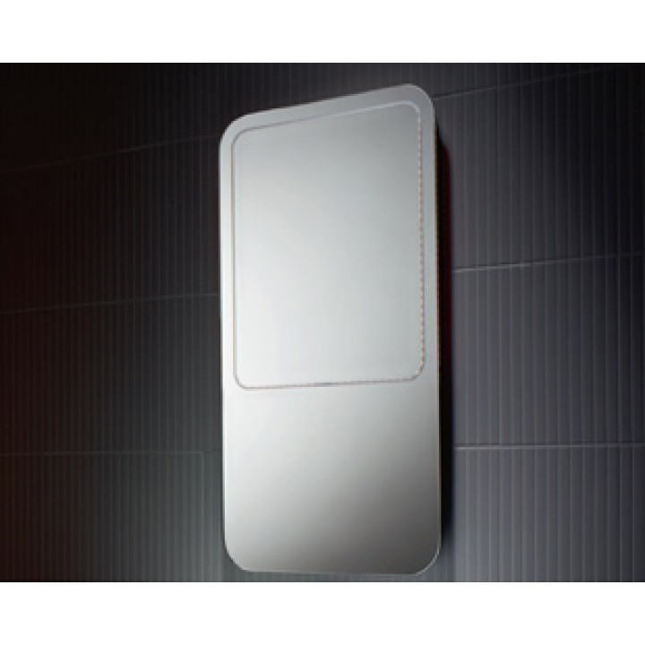 Зеркало GLAM LED