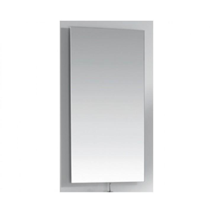 Зеркало вертикальное 50х100