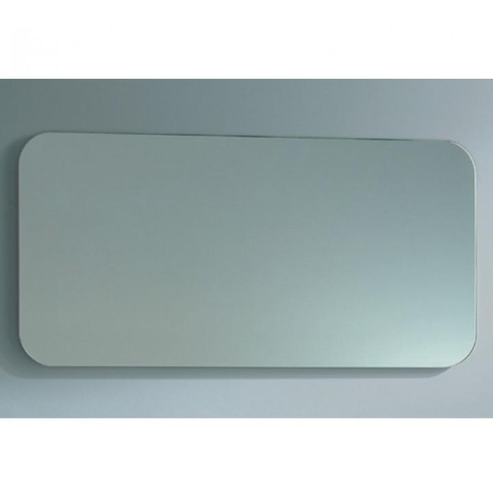 Зеркало EGGO