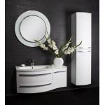 Мебель и зеркала для ванной