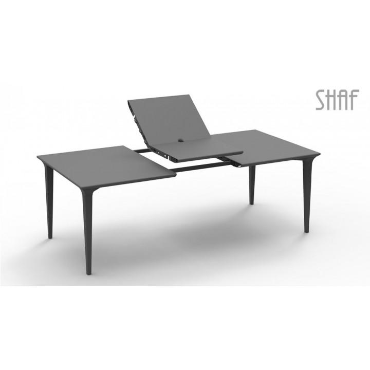 Стол ARTIC