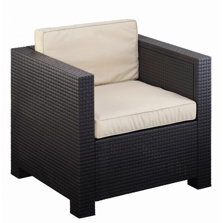 Кресло Cod А