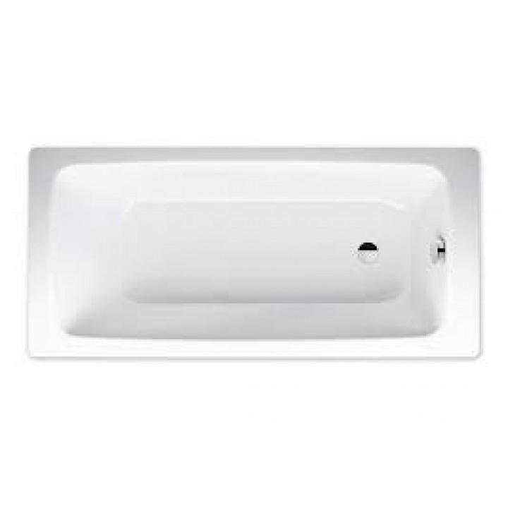 Ванна CAYONO 750