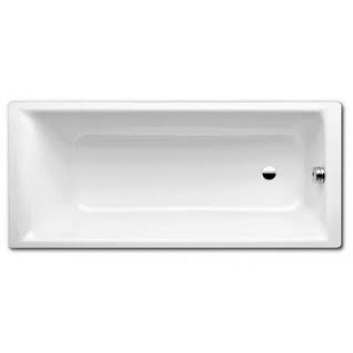 Ванна PURO 687
