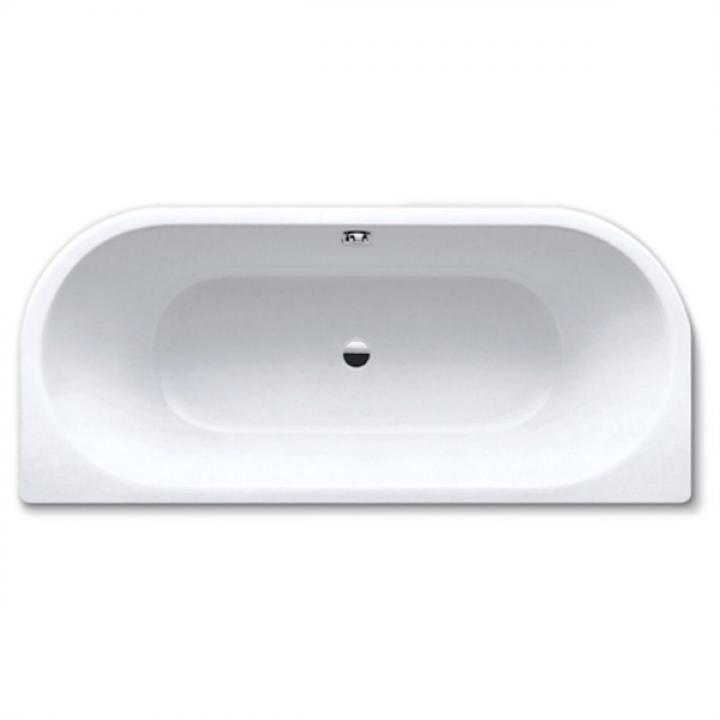 Ванна CENTRO DUO 2 131