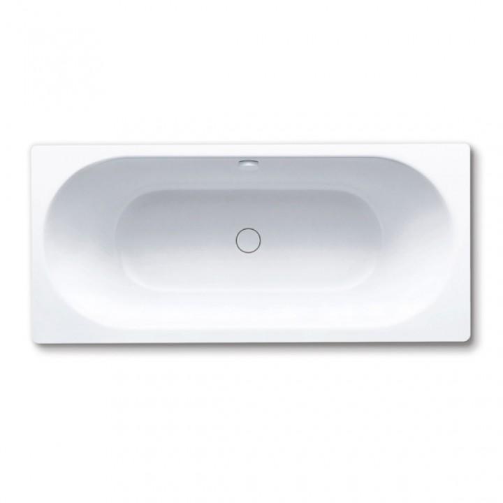 Ванна CENTRO DUO 133