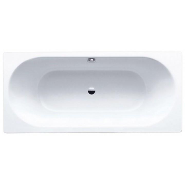 Ванна CLASIC DUO 107