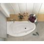Ванна STUDIO 828-1/826-1