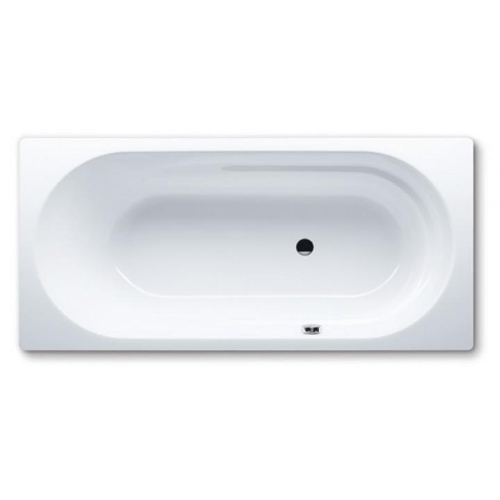 Ванна VAIO 960